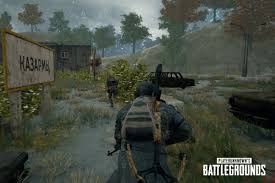 bluestacks joystick settings pubg mobile is going to be destroyed by the mouse and keyboard polygon