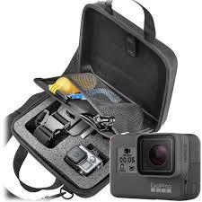 best buy gopro black friday deals gopro gopro hero5 black 4k action camera with dynex advanced