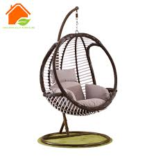 Swing Indoor Chair Bedroom Swing Chair Bedroom Swing Chair Suppliers And