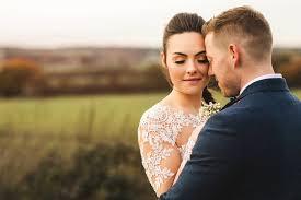 wedding photographer hertfordshire wedding photographer rafe abrook
