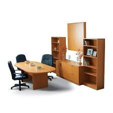 Global Boardroom Tables Conference Tables Conference Room Tables Round Conference Table
