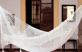 Bohemian Chic Decorating Ideas Boho Chic Furniture U0026 Decor Ideas You U0027ll Love Overstock Com
