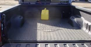 Chevy Silverado Truck Bed Mats - truck bed mat for 2007 2017 chevrolet silverado and gmc sierra