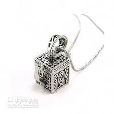 unique charm wholesale charm necklace box pendant cool jewelry new ultra unique