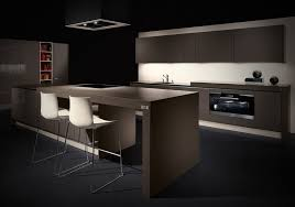 noblessa cuisine cuisine noblessa 100 images white kitchens kitchens kitchen