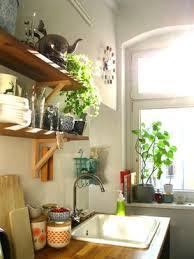 kleine kche einrichten kleine küchen singleküchen einrichten