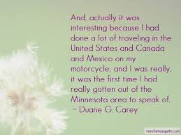 Minnesota quotes about traveling images Quotes about rewards of teaching top 8 rewards of teaching quotes jpg