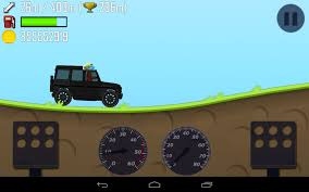hill climb racing apk hack hill climb racing бпан mod play store revenue