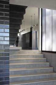 Brick Stairs Design 398 Best Stairs Images On Pinterest Stairs Stair Design And