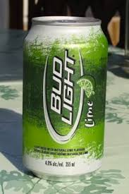 bud light alc content the top 3 reasons why bud light lime and wiz khalifa s black and