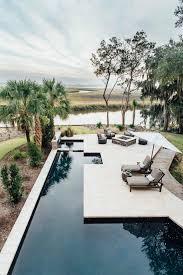 Home Design Software Hgtv by Photos Cortney Bishop Design Hgtv