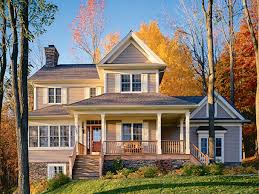 47 farmhouse plans with open floor plans specs and features