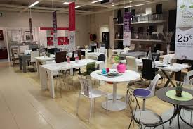 Chaises De Salle A Manger Chez Fly by Table Blanche Fly Trendy Exceptional Table Salle A Manger Fly
