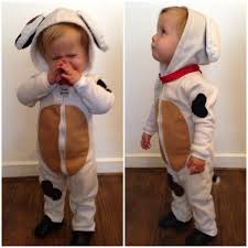 best 25 toddler puppy costume ideas on toddler
