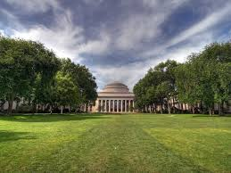100 Most Beautiful Places To Live In America Educationusa by Robotics Schools Business Insider
