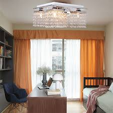awesome living room flush mount lighting living room flush mount