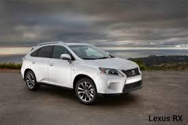 lexus is 350 usage quebec auto opinion ca news july 2012