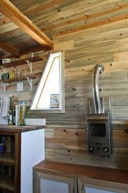 Colorado Small House by 111 Best Cabins Images On Pinterest Small Cabins Small Houses