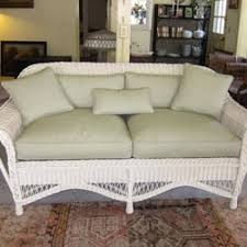 cape cod upholstery shop furniture reupholstery 100 searsville
