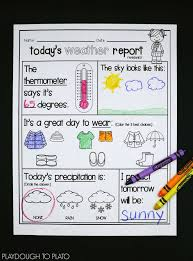 the 25 best weather worksheets ideas on pinterest weather 1