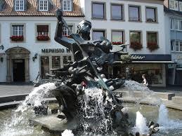 Neptun Bad Paderborn U2013 Reiseführer Auf Wikivoyage