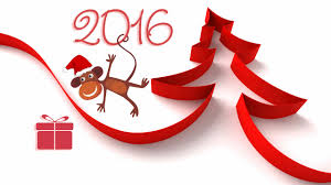 merry 2016 hd wallpapers for desktop background