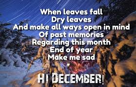 december inspirational quotes 100 images best 25 december quotes