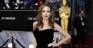 Angelina Leg Meme - angelina jolie jokes about her infamous right leg meme wonderwall com
