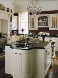 edwardian kitchen ideas edwardian style decor christmas ideas free home designs photos