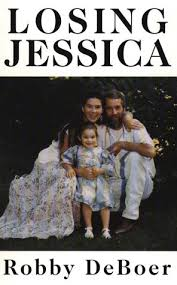 whose child is this the fight for baby jessica deboer anna