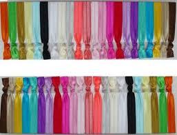 no crease hair ties buy no crease hair ties hair accessories 30 pack by online best