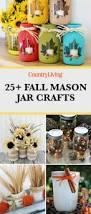 best 25 fall craft fairs ideas on pinterest vendor events