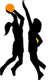basketball clipart images basketball clipart 3 wikiclipart