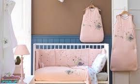 préparer chambre bébé preparer chambre bebe romantique chambre de bacbac by creme anglaise