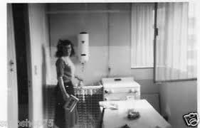 loisir cuisine aq795 photo anonyme femme loisir cuisine kitchen cooking