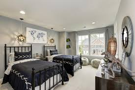 new homes for sale at old colony estates in delaware oh within