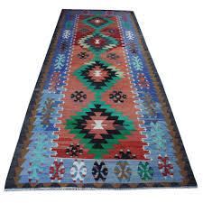 Cheap Kilim Rugs Buy Kilim Rugs Online Kilim Outdoor Rug The Orient Bazaar