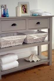 robinwood 3 drawer console table charlton home robinwood console table reviews allmodern want