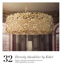 Chandelier Synonym Ebook 100 Luxury Chandeliers By Luxxu Luxxu