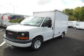 toyota uhaul truck for sale uhaul used trucks atamu