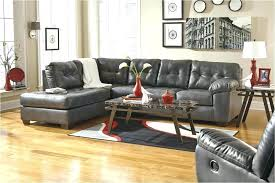 sofa couch for sale extra deep sofa deep sofas for sale full size of extra deep seat