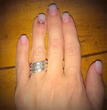 chic nail u0026 spa 25 photos u0026 30 reviews nail salons 116 south