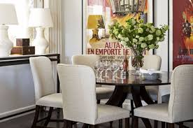 Glamorous Dining Rooms Dining Room Likable Dining Room Ideas Small Spaces Prodigious