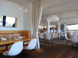 Love Fooding Around Public Dining Room Balmoral Beach - Public dining room
