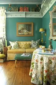 439 best paint colors images on pinterest benjamin moore color