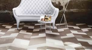 dalle de sol pour chambre les sols vinyle en lames et dalles maison travaux