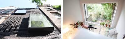 tiny home inhabitat green design innovation architecture