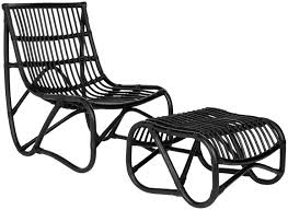 Outdoor Chairs Design Ideas 451 Best Outdoor Furniture Images On Pinterest Outdoor Furniture