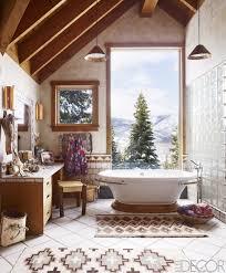 room decor inspiration elle decor u0027s most popular rooms