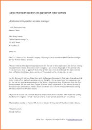 sample cover letter internship ngo professional resumes sample